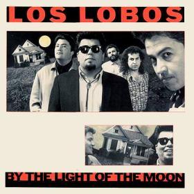 los_lobos_lightF