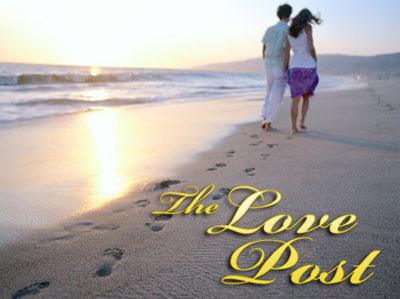 lovepost