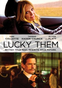 lucky-them-dvd-cover-90