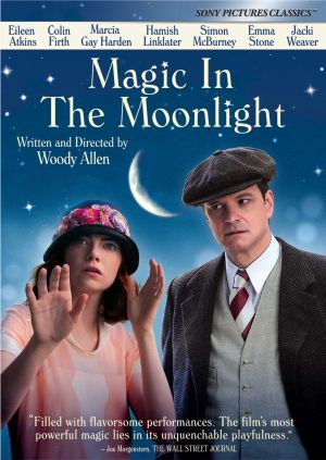 magic-in-the-moonlight-dvd-cover-58