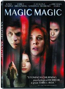 magicmagicdvdbox