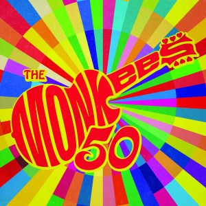monkees-50-cover-art-2400x2400