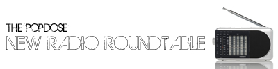 newradioroundtable