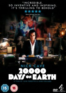 nick_cave_20000_days_on_earth_import