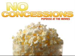 No Concessions: My Oscar Ballot, 2017 Edition