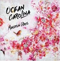 ocean-carolina_maudlin-days