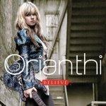 orianthi believe