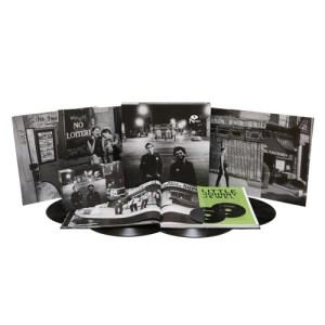 ork-records-new-york-new-york-2