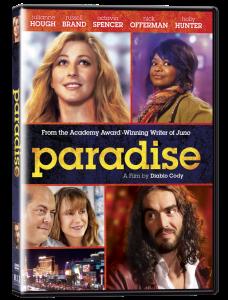 paradise_dvd_hi3d-780x1024