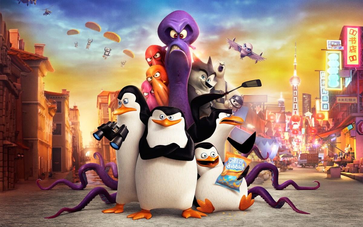 penguins_of_madagascar_movie-wide