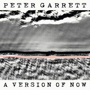 peter-garrett-cover-300x300