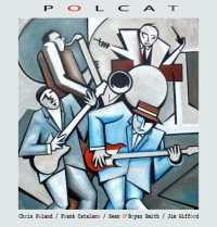 PolCat — PolCat