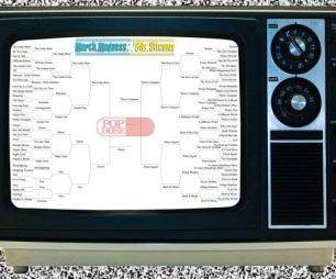 Popdose '80s Sitcom March Madness – Small Bracket, Championship