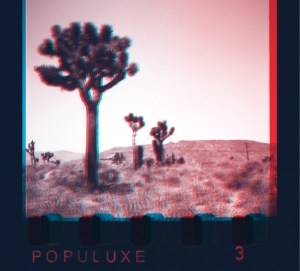 POPULUXE-Album7-printer-1