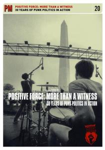 Positive_Force_More_Than_A_Witness_30_Years_Of_Punk_Politics_In_Action-199390384-large