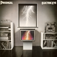 prodigal-electric-lr