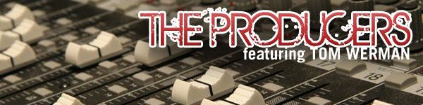 producers_big