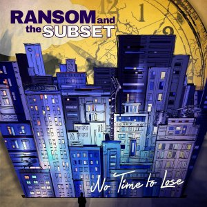 Ransom Subset