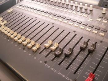 recording-studio_500x3751