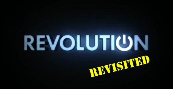 revolution_title