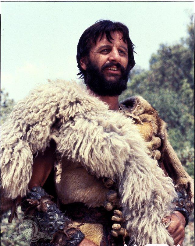 Caveman Stone : Popdose prime movies about cavemen to prepare you for