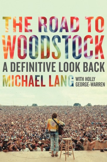 road-to-woodstock-cover-image-677x1024[1]