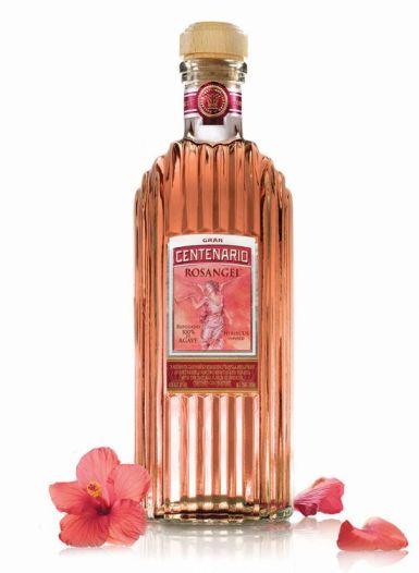 rosangel