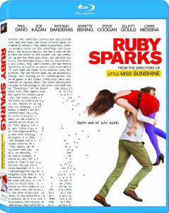 ruby-sparks-blu-ray-cover-07