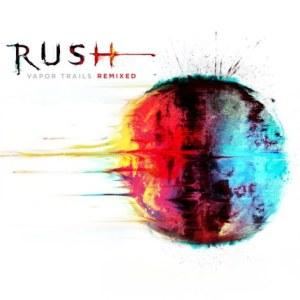 rush_vaportrails_remix_cover