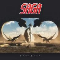 saga-sagacity-cover2014