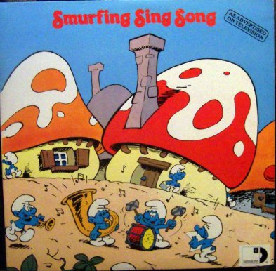 smurfing-sing-song-front
