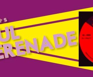 Soul Serenade - Joe Tex