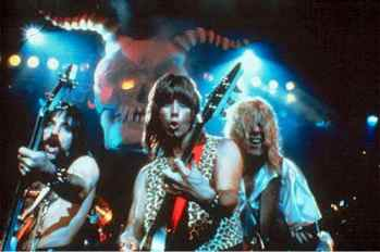 spinal-tap[1]