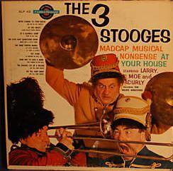 stoogesmadcap2-front
