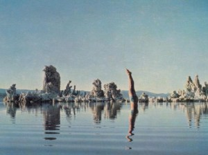 Storm-Thorgerson-Wish-You-Were-Here-Postcard-flickR-user-oddsock-630x472