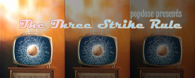 strike-three1
