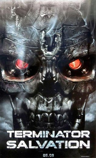 terminator-salvation1