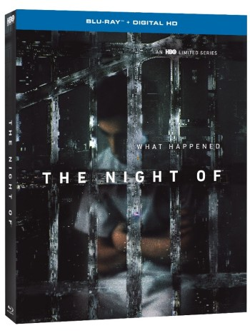 the-night-of-blu-ray