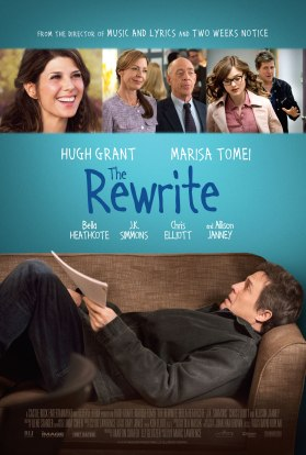 the-rewrite-poster