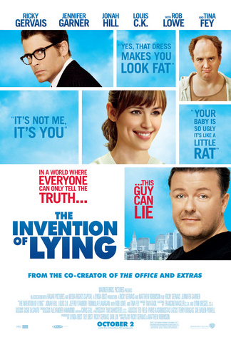 the_invention_of_lying_poster[1]