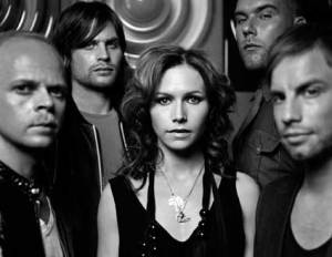 thecardigans