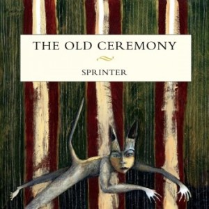 theoldceremony_sprinter_cover-350x350