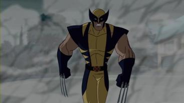 wolverineclaws