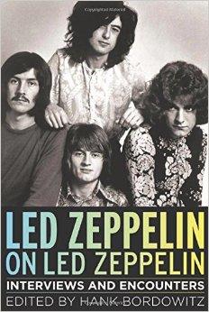 Zepp Book