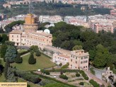 mater-ecclesiae-monastery-vaticanabbey-inside-the-vatican-state-home-of-pope-emeritus