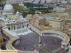 mater-ecclesiae-visitacion