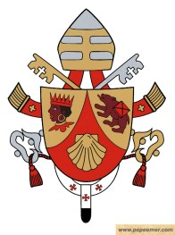 on-the-coat-of-arms-of-his-holiness-pope-benedict-xvi