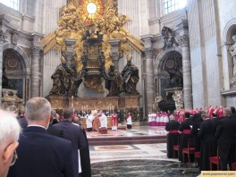 pope-benedict-giving-his-homily