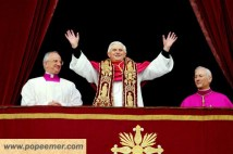 pope-benedict-XVI-in-retirement