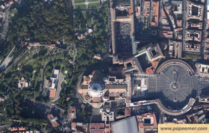 Vatican-Abbey-Mater-Ecclesiae-Pope-Emeritus-new-Home-Photo-2